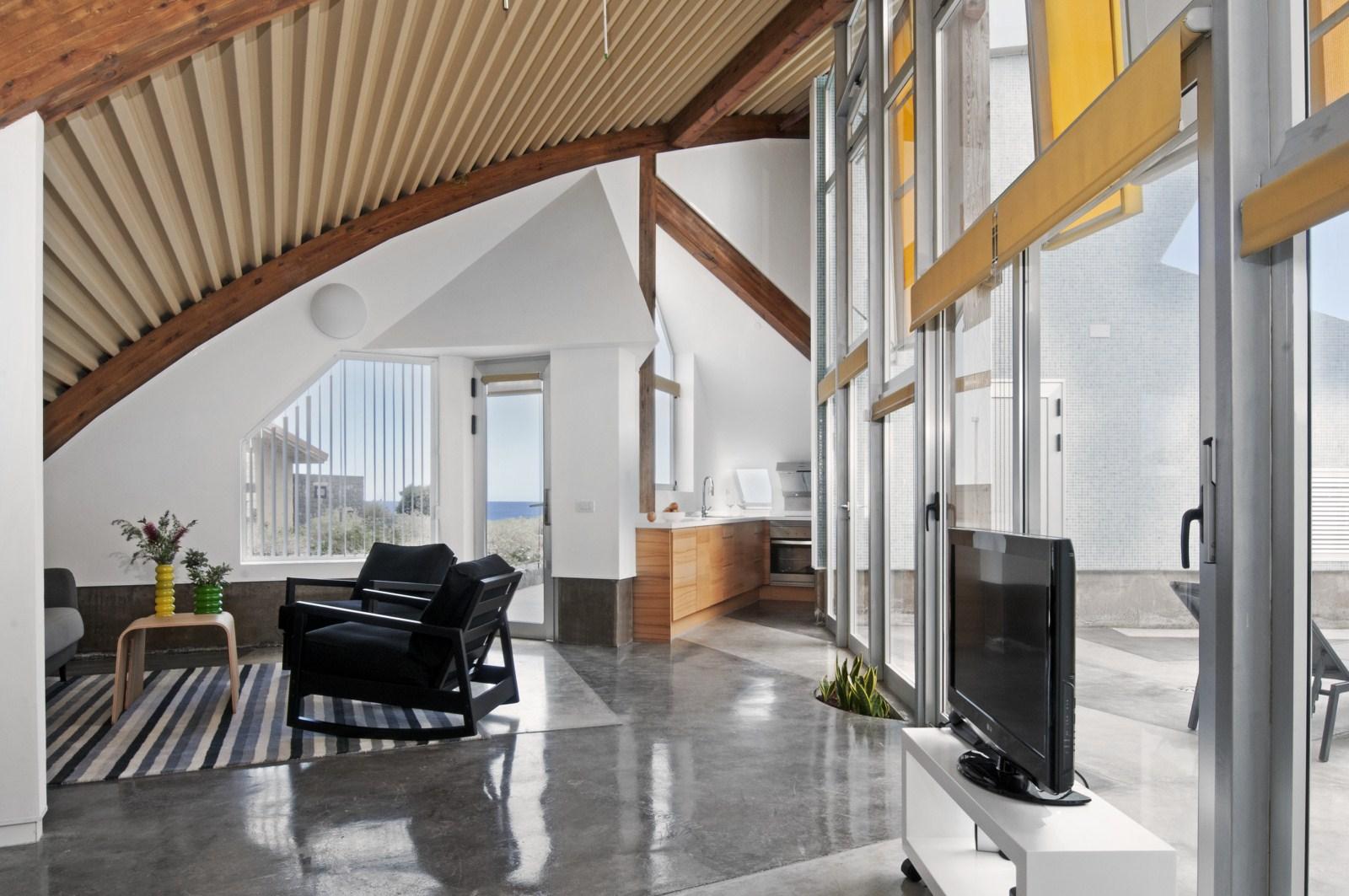 villen auf teneriffa luxusurlaub teneriffa. Black Bedroom Furniture Sets. Home Design Ideas