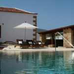 Luxus Ferienwohnung Teneriffa Ost Fasnia