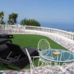 Luxus Ferienwohnung Adeje Teneriffa Südwest