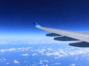 Teneriffa Flüge Vergleich