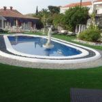 Villa mit Gemeinschaftspool Teneriffa Südwest Adeje